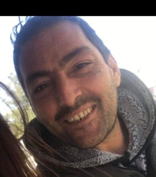 Ο Λευτέρης χρειάζεται την βοήθεια μας – Δίνει μάχη για την ζωή του από το 2014 – ΦΩΤΟΓΡΑΦΙΑ