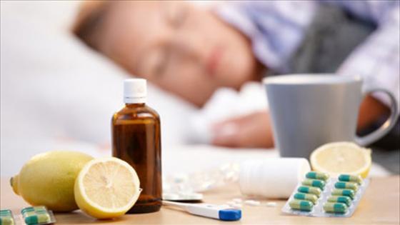 Ξεπέρασαν τα 100 τα κρούσματα της Γρίπης Α' (ΒΙΝΤΕΟ)