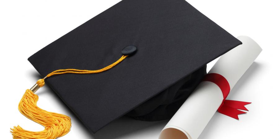 Διαθέσιμες οι αιτήσεις για τα σπουδαστικά βοηθήματα στους δικαιούχους παθόντες