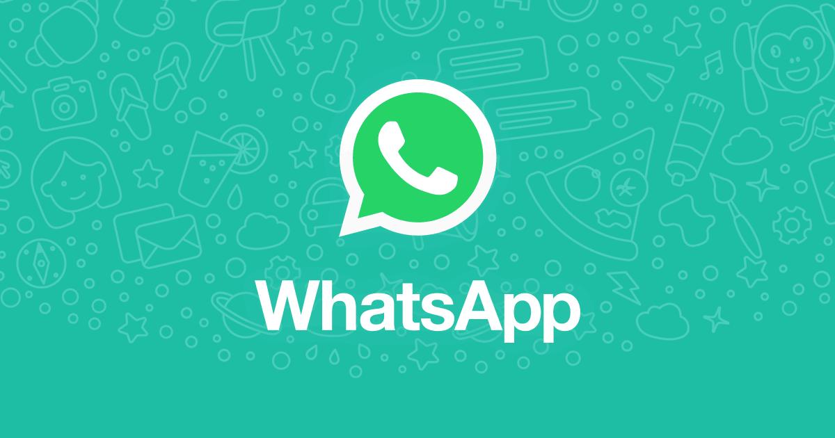 Καταργείται το WhatsApp για εκατομμύρια smartphones