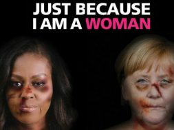 Just-Because-I-am-a-Woman-1020×500-1