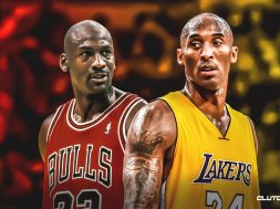 What-would-happen-if-Michael-Jordan-and-Kobe-Bryant-switched-eras.jpg
