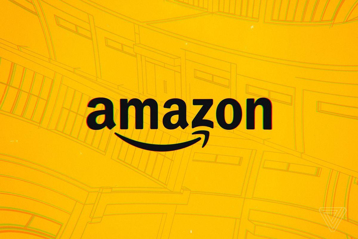 8 πράγματα που ίσως δεν γνωρίζεις για τον ιδρυτή του Amazon.com