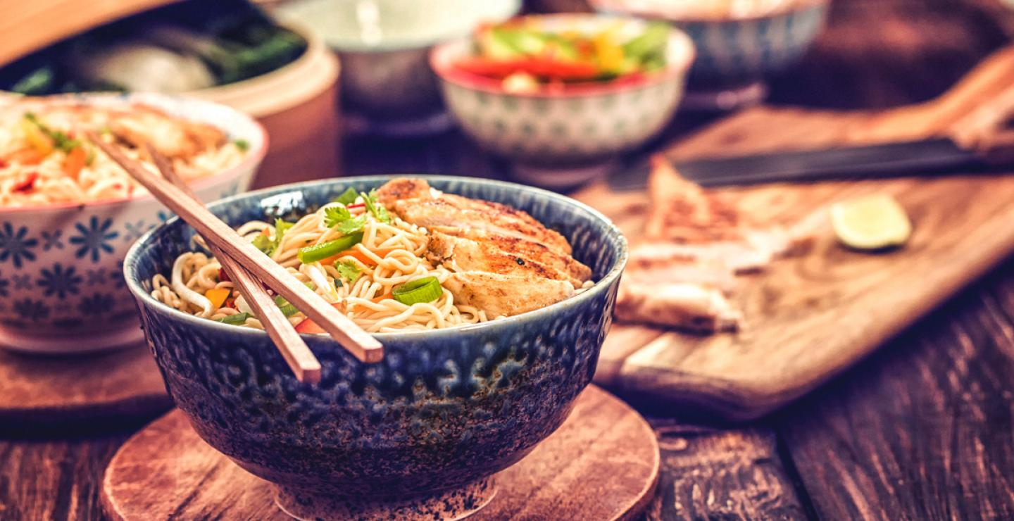 chinese_food-1200×628-facebook