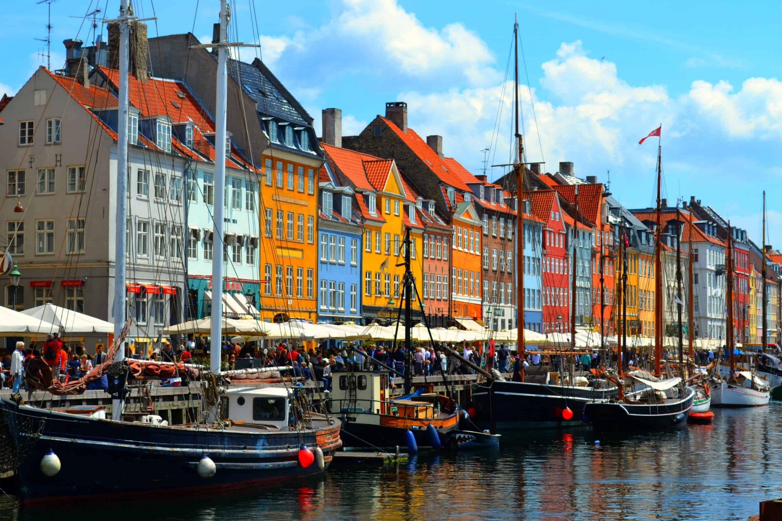 Οι δέκα κορυφαίες, ευρωπαϊκές χώρες που συνδυάζουν εργασία με ποιοτικό επίπεδο ζωής