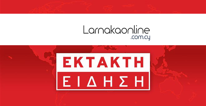 ektakto-1-1-2-2.png