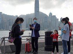 hong_kong_china_outbreak_26958jpg-dd8bb-thumb-large.jpg