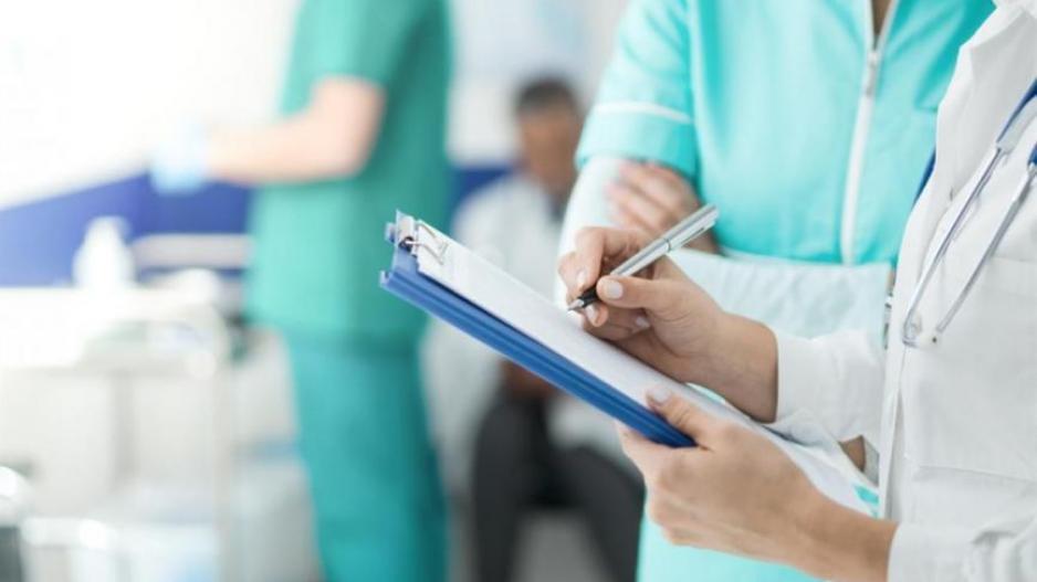 Ιδ.Κλινικές: «Πράσινο» στο μνημόνιο συνεργασίας με ΟΑΥ για ΓεΣΥ