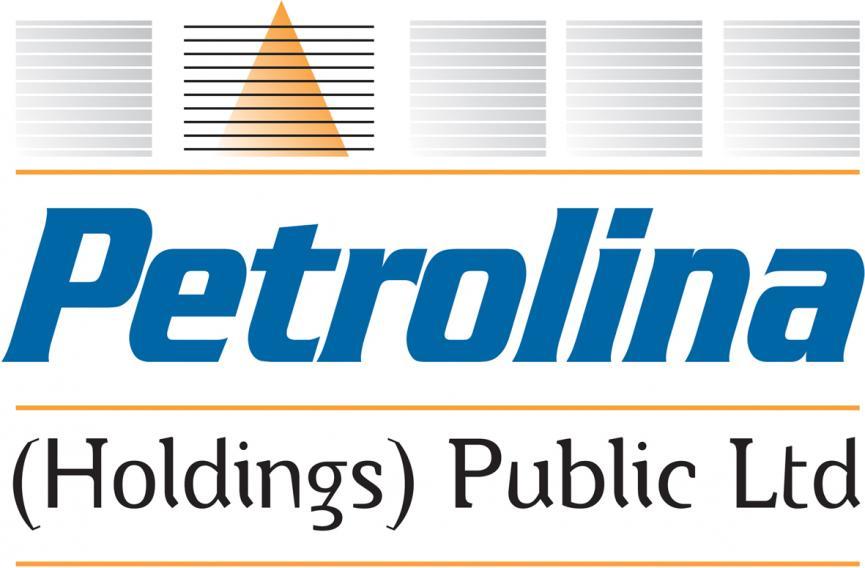 petrolina_holdings_public_ltd.jpg
