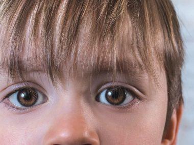 toddler_boy_face-1200×628-facebook.jpg