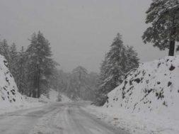 troodos_snow2.jpg