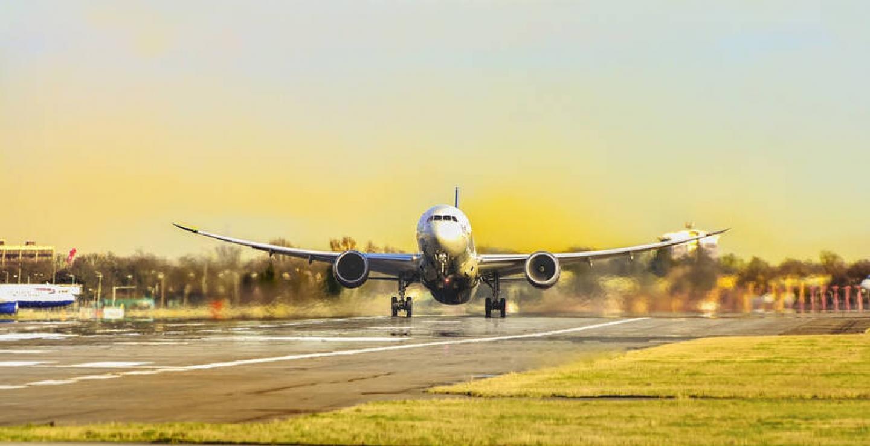 Τέλος τα φθηνά αεροπορικά εισιτήρια