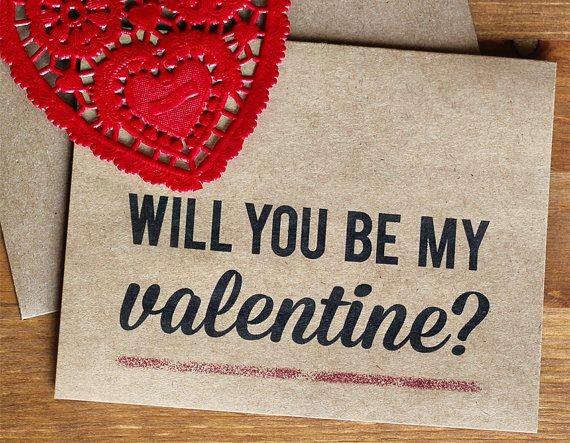Εσείς τι θα φορέσετε στο ραντεβού με τον Βαλεντίνο σας;