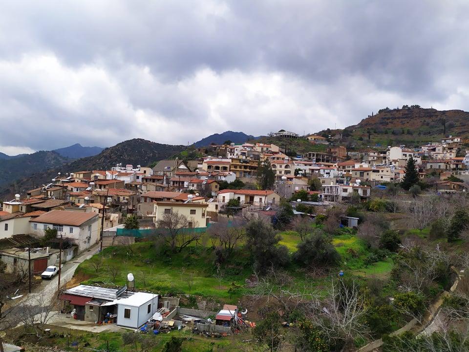 5 τέλειες εκδρομές εντός Κύπρου για τoν Μάρτιο – δείτε για την επαρχία Λάρνακας
