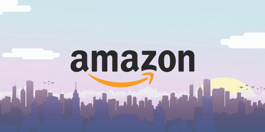 Amazon: Απαγόρευσε 1εκ προϊόντα που θεραπεύουν ή προφυλάσσουν από κορωνοϊό