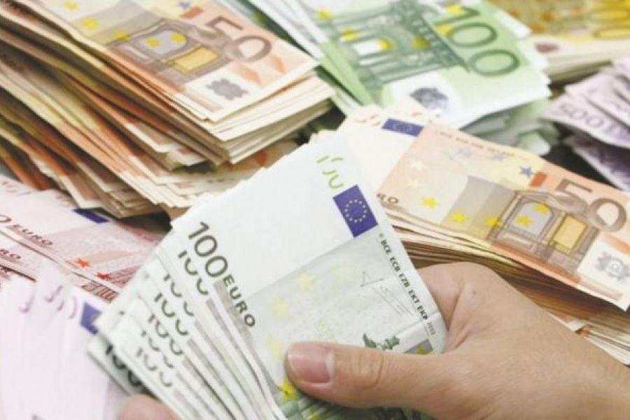 Έχεις επιχείρηση; – €2.000 από το Κράτος γι' αυτό το Σχέδιο