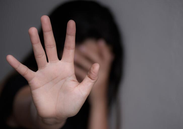 106 βιασμοί σε μία πενταετία -Tρομάζουν οι αριθμοί (πίνακες)