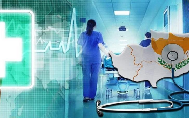 ΓεΣΥ: Απόγνωση 3.000 επαγγελματιών λίγο πριν τη β΄φάση