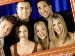 friends-hbo-max-1a