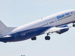 helsinki_airport_blue_air_3