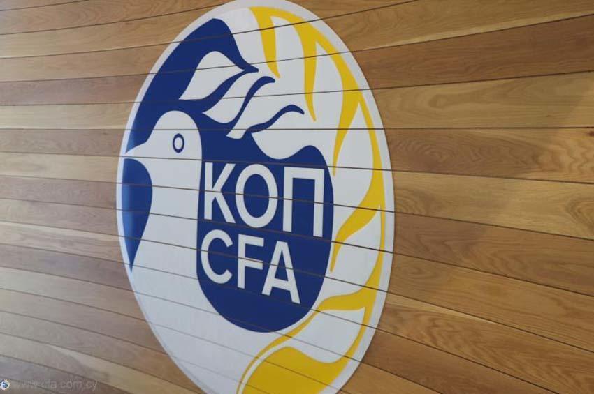 kop-logo-toixos.f6026fc8ef6adab55720c94a760353a7