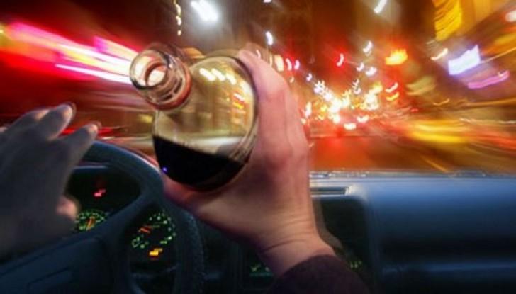 Ποινή φυλάκισης και πρόστιμο για οδήγηση υπό την επήρεια αλκοόλης. Δύο ξεχωριστές περιπτώσεις στη Λάρνακα