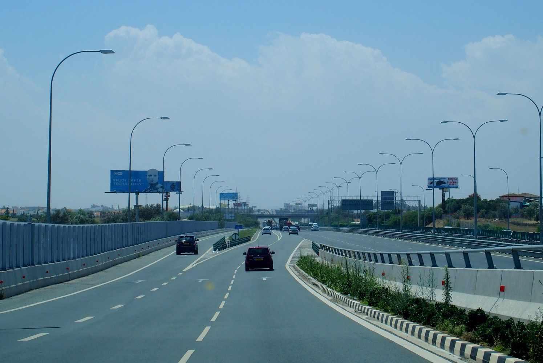 1-highway-a1-lefkosia-lemesosjpg