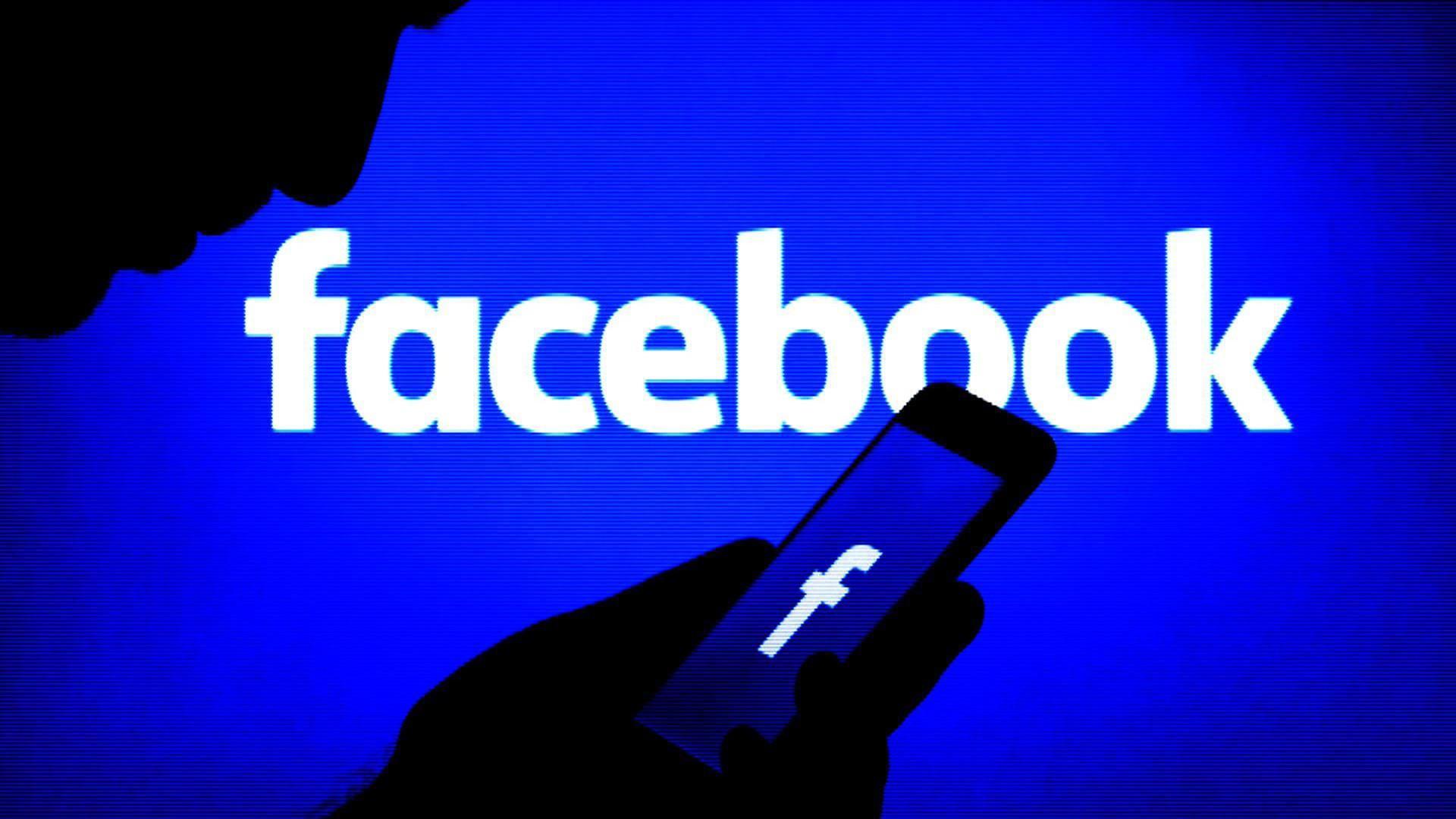 Facebook: Στο «στόχαστρο» τα fake news για τα εμβόλια – Θα αφαιρούνται τελείως
