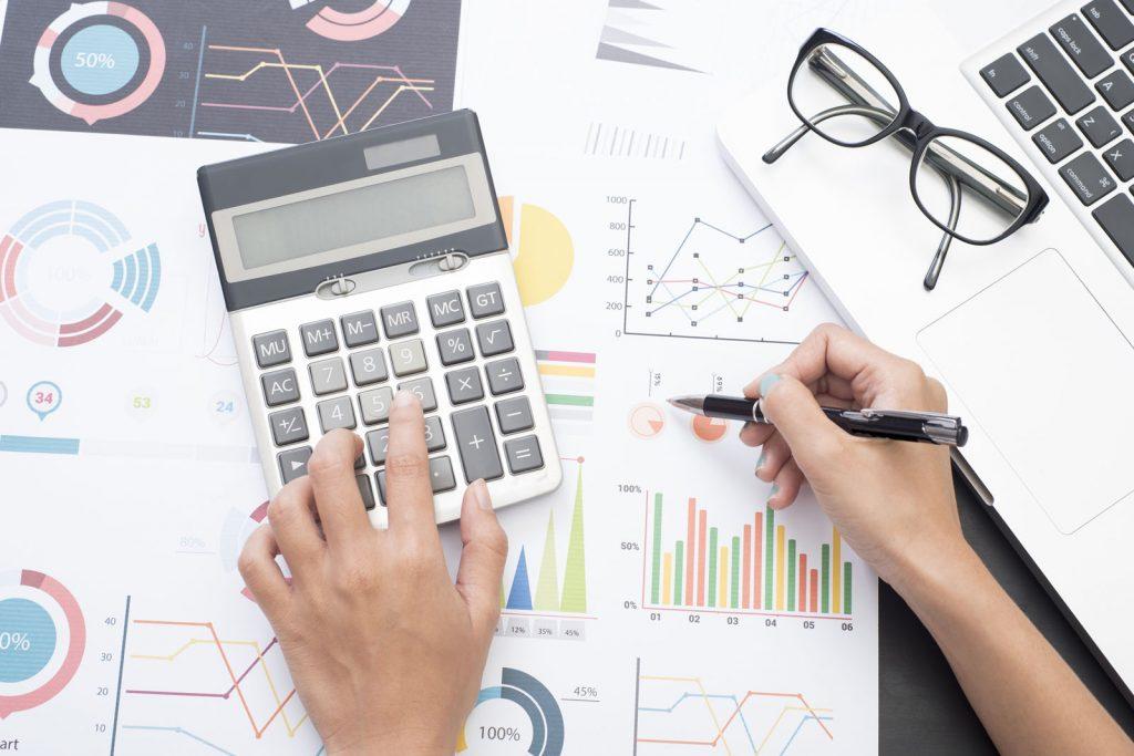 Accountancy-Firm.jpg