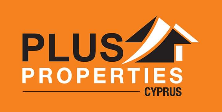H Plus Properties Cyprus ένας στρατηγικός επενδυτής για την Κύπρο
