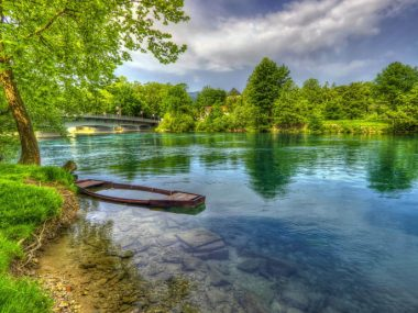 River-Una-National-Park-Una-Bihać-Bosnia-and-Herzegovina-Europe-Nature-landscape-photography-915×515