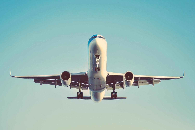 airplane-αεροπλανο-πτηση