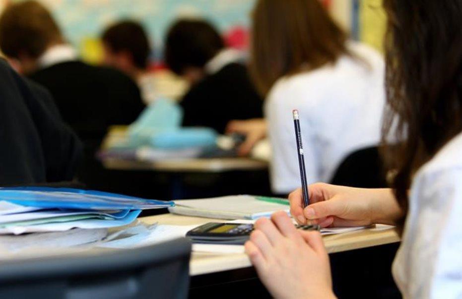 Ακυρώνονται οι εξετάσεις GCES – Πως θα διεκδικήσετε θέση στο Πανεπιστήμιο