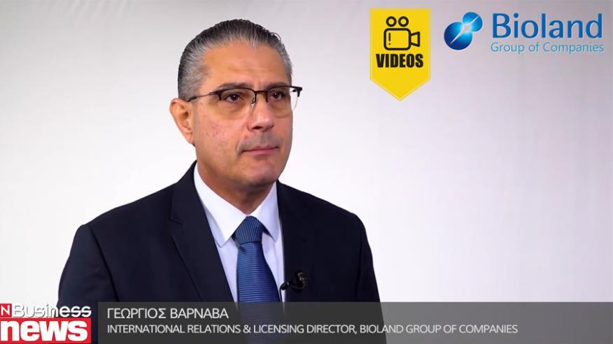 Bioland Promithia: Η πρώτη εταιρεία που θα συμμετέχει στην ανταγωνιστική αγορά ηλεκτρισμού