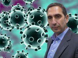 coronavirus_YPOURGOS-YGEIAS