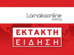 ektakto-1-1-2-2-5.png