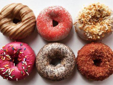 federal-donuts-Facebook-900×600