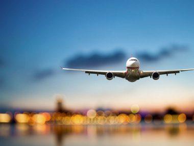 -flight–2