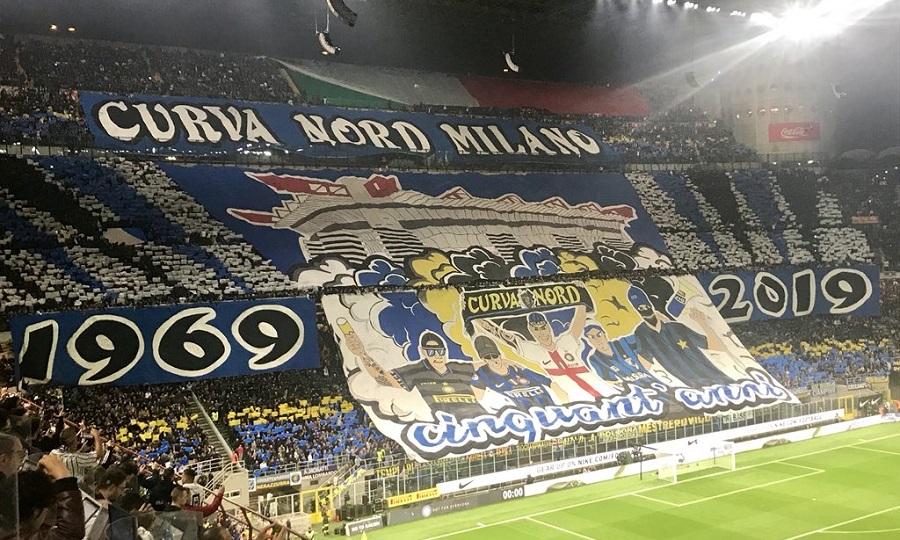 Συγκινητική ενέργεια από Ιταλούς οπαδούς, παικτες και διοίκηση που μάζεψαν 658.000 ευρώ