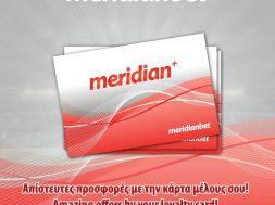 meridian-plus-card.jpg