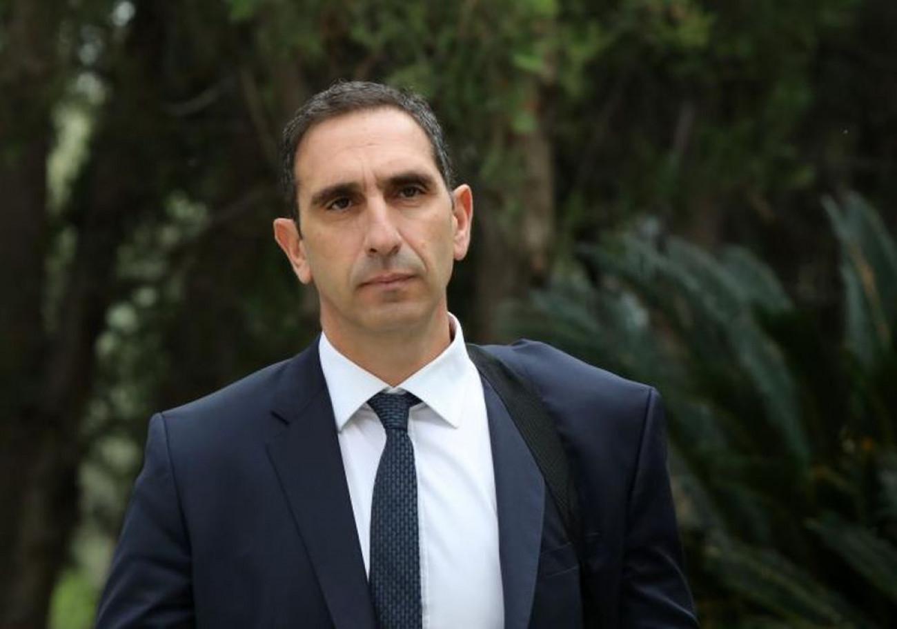 Του υπουργείο Υγείας επιβεβαίωσε 8 νέα κρούσματα στην Κύπρο