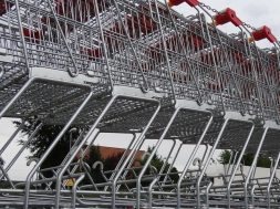 shopping-cart-53792_1280