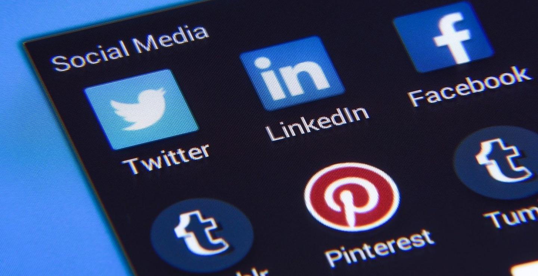 Facebook και Instagram κατεβάζoυν την ποιότητα των βίντεό τους