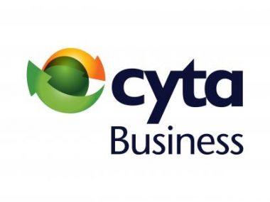 13-44-38-logo_cyta_business_rgb-02.jpg