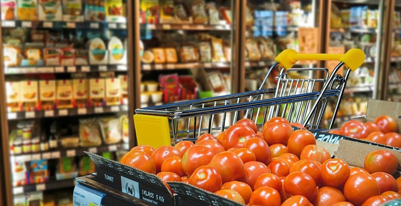 4 tips για να ψωνίζεις με ασφάλεια στο supermarket