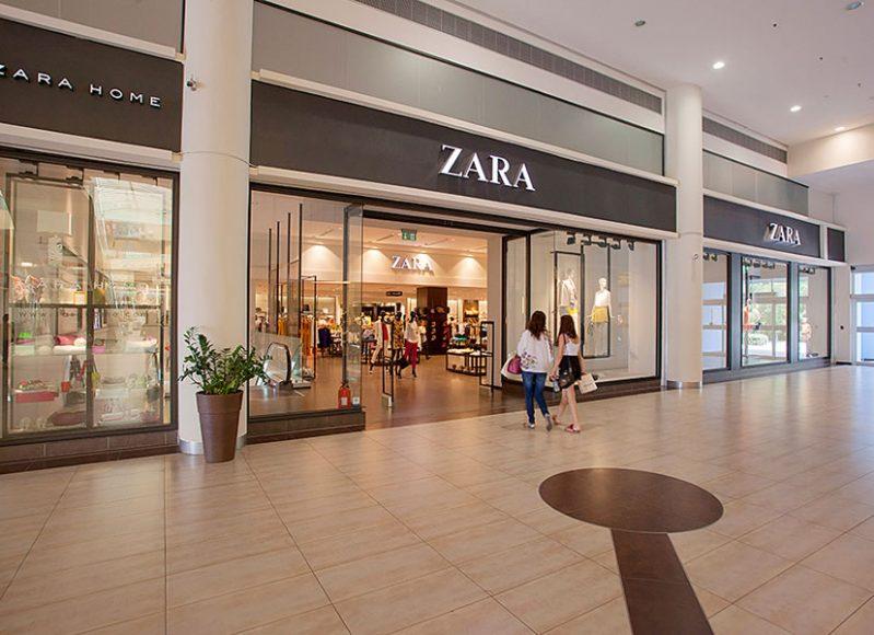 ZARA-1.jpg