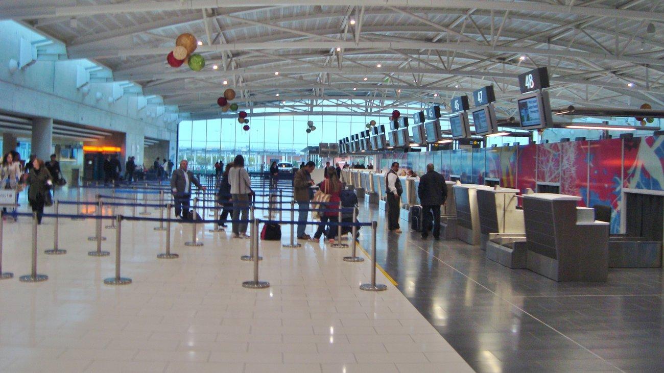 Διευκρινίσεις Υπουργείου Υγείας για Κύπριους ταξιδιώτες με προορισμό την Ελλάδα