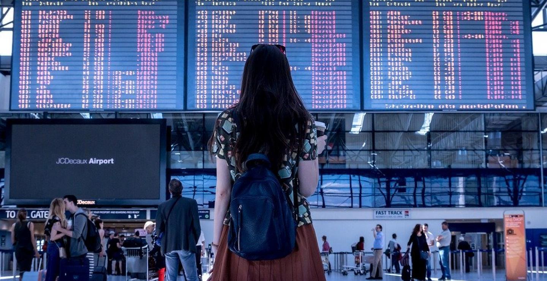 8 πράγματα που θα αλλάξουν στα ταξίδια μετά τον κορωνοϊό