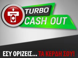 cashout.png