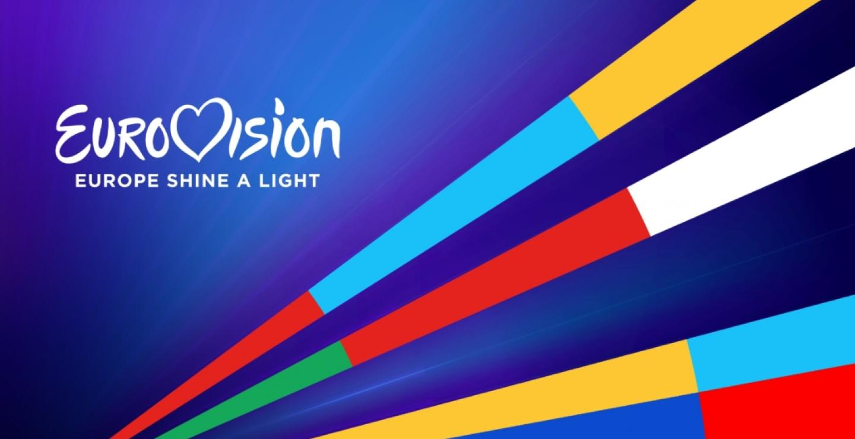 Eurovision 2020: Το εναλλακτικό show που θα ενώσει και φέτος την Ευρώπη